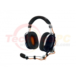 Razer Blackshark 2.0 Expert Gaming Headset