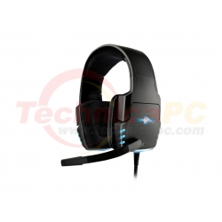 Razer Banshee Star Craft II Headset
