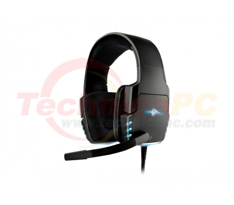Razer Banshee Star Craft II Headset