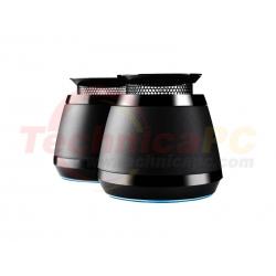 Razer Ferox Essential 6W RMS 2.0 Speaker