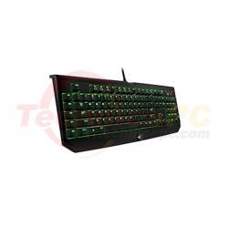 Razer BlackWidow Ultimate T1 Elite Mechanical Wired Keyboard