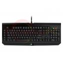 Razer BlackWidow T2 2013 Wired Keyboard