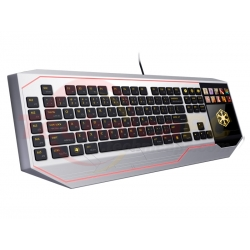 Razer Star Wars (The Old Republic Gaming) Wired Keyboard