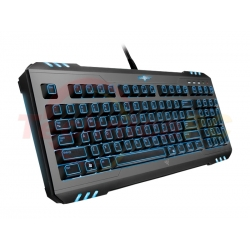 Razer Marauder Star Craft II Wired Keyboard