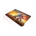 Razer Sphex League of Legends Hard Surface Mouse Pad