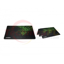 Razer Goliathus Speed Fragged Small Size Soft Surface Mouse Pad