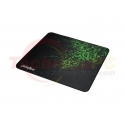 Razer Goliathus Control Fragged Small Size Soft Surface Mouse Pad