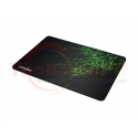 Razer Goliathus Control Fragged Standard Size Soft Surface Mouse Pad