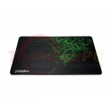 Razer Goliathus Control Fragged Over Size Soft Surface Mouse Pad