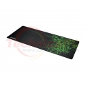 Razer Goliathus Control Fragged Extended Soft Surface Mouse Pad