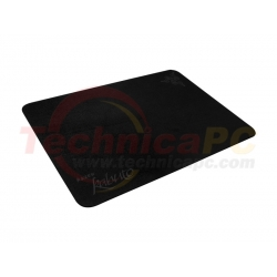 Razer Kabuto Mobile Gaming Soft Surface Mouse Pad