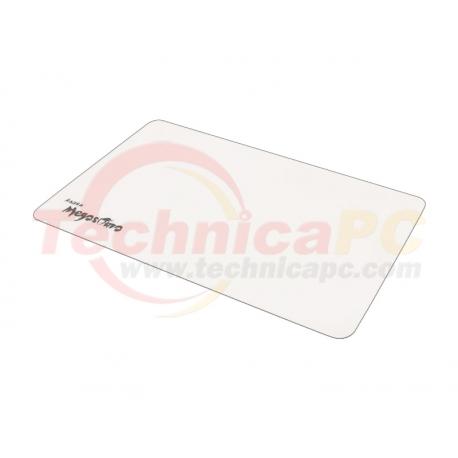 Razer Megasoma Hybrid Gaming Soft Surface Mouse Pad