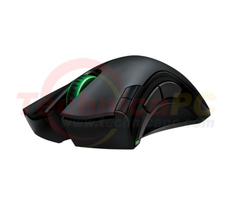 Razer Mamba 4G Wireless Mouse