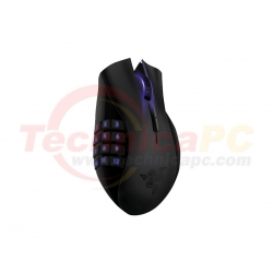 Razer Naga Epic Wireless Mouse