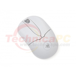 Razer ProClick Mobile Bluetooth Wireless Mouse