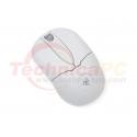 Razer ProClick Mobile Bluetooth Wireless Mouse