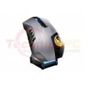 Razer Star Wars (The Old Republic Gaming) Wireless Mouse