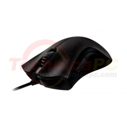 Razer DeathAdder Black Edition Wired Mouse