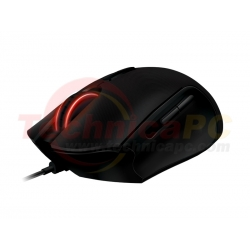 Razer Imperator Mass Effect 3 Collector's Edition Wired Mouse
