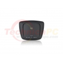 Linksys X2000 Modem ADSL + Wireless Router
