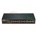 D-Link DES-1024A 24Ports Switch 10/100