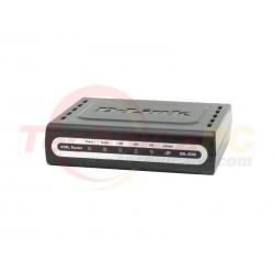 D-Link DSL-526B Modem ADSL