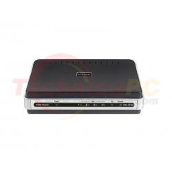 D-Link DSL-2542B Modem ADSL