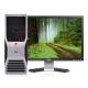 DELL Precision T5500 Xeon E5620 Desktop PC