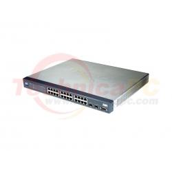 Linksys SRW2016-EU 16Ports Switch 10/100/1000 Gigabit