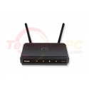 D-Link DAP-1360 300Mbps Wireless Access Point