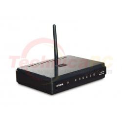D-Link DIR-600 150Mbps Wireless Router