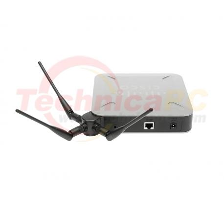 Linksys WAP4410N-G5 Wireless Access Point
