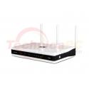 D-Link DIR-655 300Mbps Wireless Router