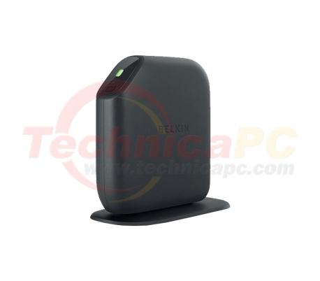 Belkin F7D1301SA Wireless Router