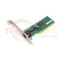D-Link DFE-520TX 10/100Mbps Wireless PCI Adapter