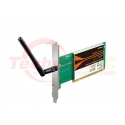 D-Link DWA-525 150Mbps Wireless PCI Adapter