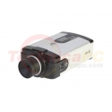 Linksys PVC2300-EU Wireless IP Camera