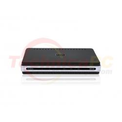 D-Link DPS-1061 USB 1.1 Print Server
