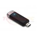 Linksys AE3000 Wireless LAN USB Adapter