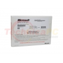 Windows Web Server 2008 32-bit Microsoft OEM Software