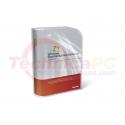 Windows Essential Business Server Standard 2008 Microsoft OEM Software