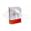 Windows Essential Business Premium CALSte 2008 DSP OEI 20Clt Microsoft OEM