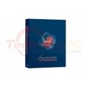 Adobe Authorware V7 Graphic Design Software