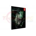 Adobe DreamWeaver CS6 Graphic Design Software