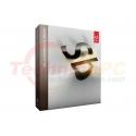 Adobe Soundbooth CS5 Graphic Design Software
