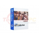 Corel KPT Collection Graphic Design Software