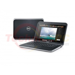 "DELL Inspiron 14R-7420 Core i7-3612QM 1TB 14"" Notebook Laptop"