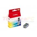 Canon Cli 36 Color Printer Ink Cartridge