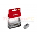 Canon PGi 35 Black Printer Ink Cartridge