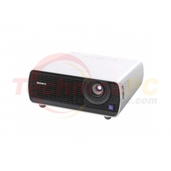 Sony VPL-EX120 XGA LCD Projector